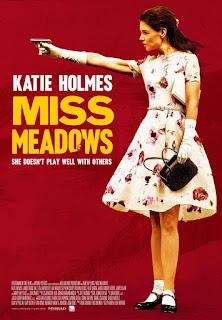 Miss Meadows (2014) Online