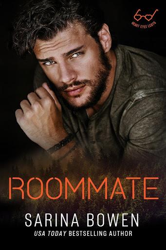 Roommate | Sarina Bowen