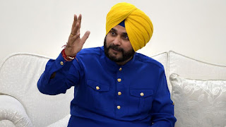 navjot-sidhu-resigns-from-cabinet