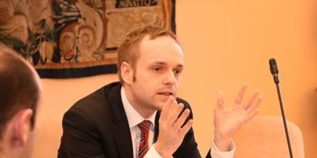 Makin Panas, Republik Ceko Usir 63 Pegawai Kedutaan Rusia Beserta Keluarganya
