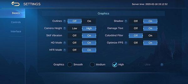 مراجعة realme C3 ألعاب