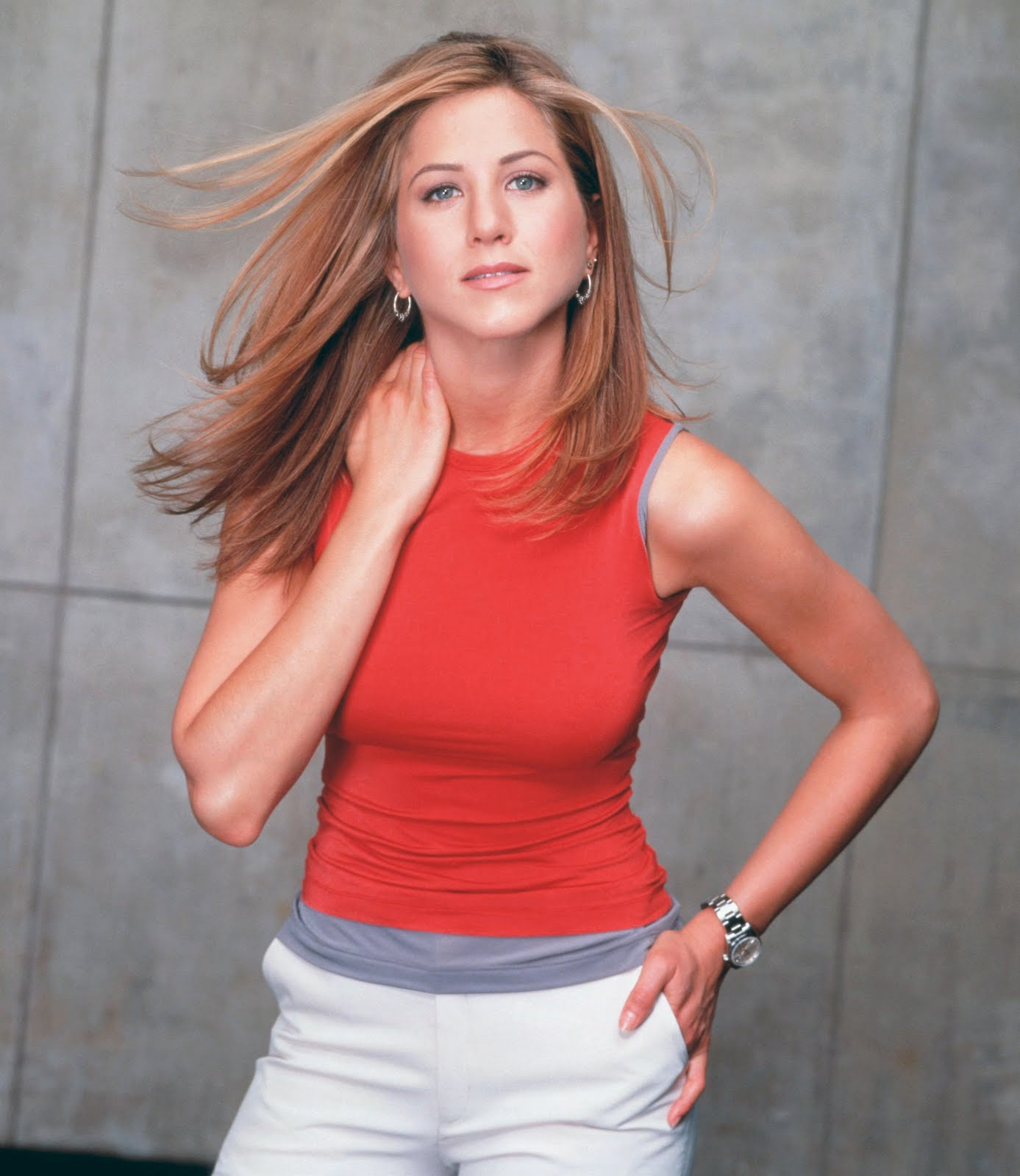 Jennifer Aniston pictures gallery (10) | Film Actresses |Jennifer Aniston Photography