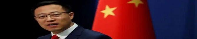 Beijing Warns Us, Japan Against Collusion Vs China