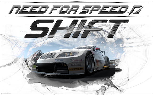 Need+For+Speed+Shift+apk+Obb