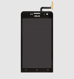thay-man-hinh-asus-zenfone-6