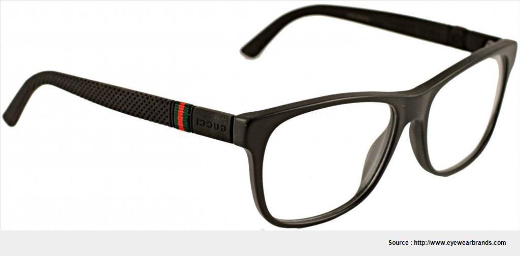 Best mens gucci glasses frames uk snapshot