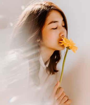 images for girl dp whatsapp beautiful girl dp whatsapp girl wallpaper dp whatsapp