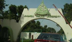 ABU Mop-Up Post UTME Admission Screening exercise date 2018/19