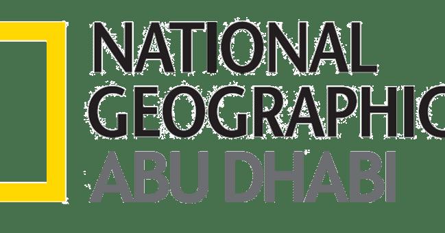 البث الحي والمباشر لقناة ناشيونال جيوغرافيك أبوظبي National Geographic Abu Dhabi Live
