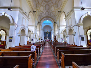 church-open-in-mizoram
