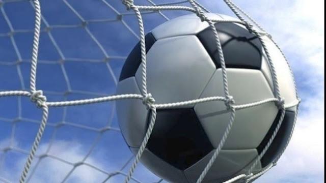 «Ναι» των Λοιμωξιολόγων για την επανέναρξη της Super League 2 και της Volley League Ανδρών