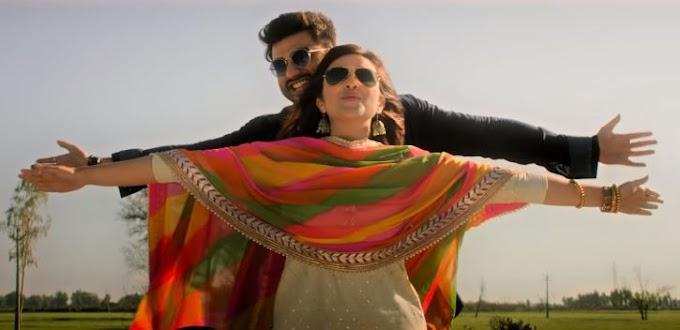 Watch Namaste England Movie All Video Song In HD   Arjun Kapoor, Parineeti Chopra
