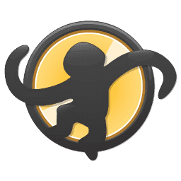 MediaMonkey Gold v4.1.24.1883 Final Full version