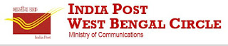 DIRECT RECRUITMENT OF POSTMAN AND MAILGUARD INDIAPOST