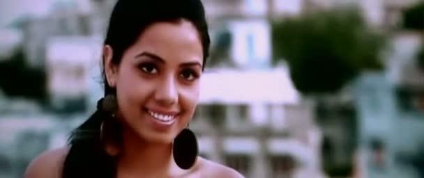 Yaraan Naal Baharaan 2 (2012) Full Punjabi Movie 300MB Compressed PC Movie Free Download