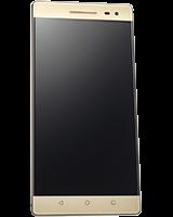 Lenovo Phab 2 Pro scheda tecnica