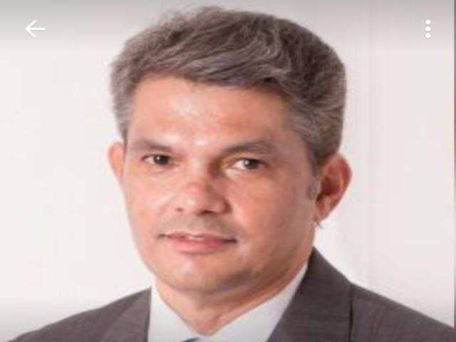 Operação prende suspeitos de assassinar empresário em Parnaíba