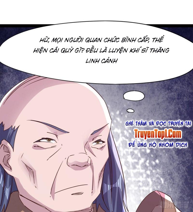 Kiếm Đồ Chapter 57 - upload bởi truyensieuhay.com