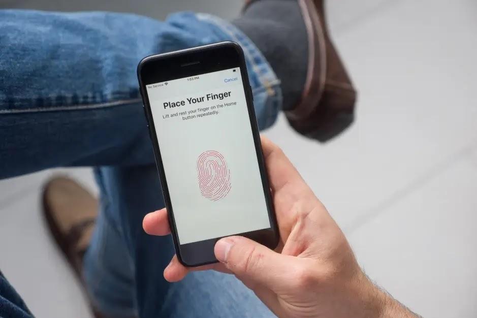 hampir-80-persen-pengguna-iphone-ingin-touch-id