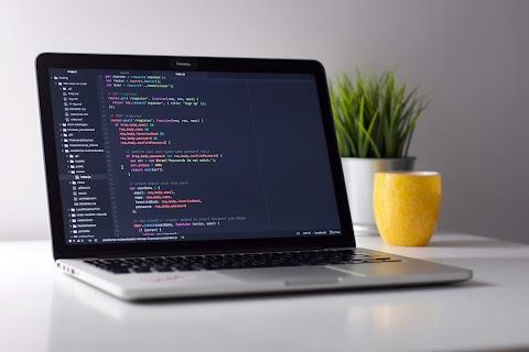 Memilih Jasa Desain Blog yang Terpercaya dan Berkualitas