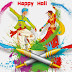 Unique Advance Happy Holi Sms SHayari for whatsapp FB