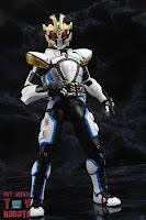 S.H. Figuarts Shinkocchou Seihou Kamen Rider Ixa 17