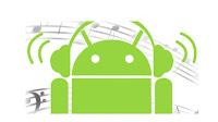 App per scaricare suonerie Android per squilli, notifiche e allarmi