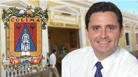 división de poderes en el Estado Mexicano: ejecutivo, legislativo y judicial - sdce.es - sitio de consulta escolar