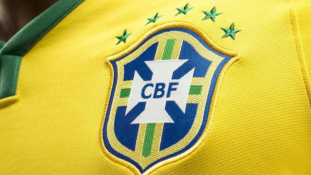 https://www.oblogdomestre.com.br/2020/05/CopasECuriosidadesDaHistoria.Esporte.Variedades.html