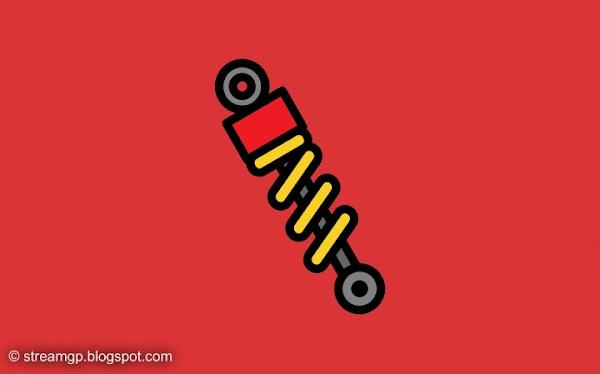 Resiko memakai peninggi shock belakang berbahaya Resiko Memakai Peninggi Shock Belakang, Berbahaya!