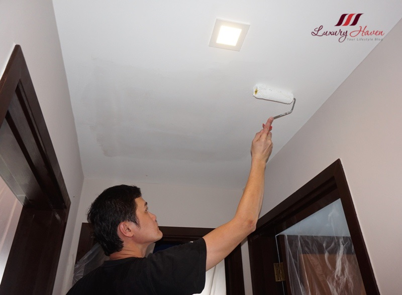 singapore condo aircon installation guide