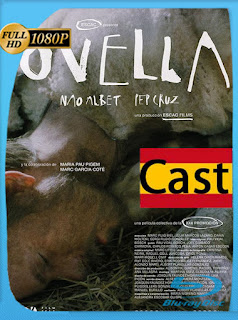 Ovella (2021) Castellano [WEB-DL-1080p] [Google Drive]  GeyserGP