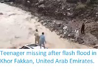 http://sciencythoughts.blogspot.com/2017/11/teenager-missing-after-flash-flood-in.html