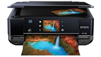 Epson Expression Premium XP-702 Driver Baixar Windows, Mac, Linux