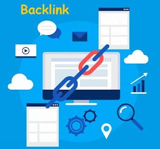 Cara Membuat Dan Mendapatkan Backlink Berkualitas untuk Situs Anda