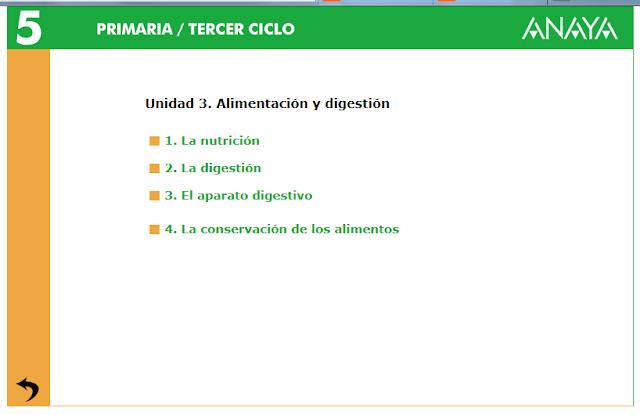 http://www.ceipjuanherreraalcausa.es/Recursosdidacticos/QUINTO/datos/02_Cmedio/datos/05rdi/ud03/unidad03.htm