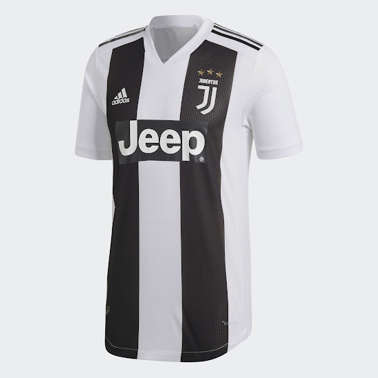 1989-2018  Here are the Last 30 Serie A Winning Shirts - Footy Headlines 8c4b85e8c