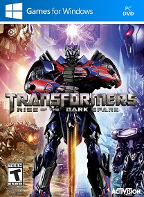 transformers-rise-of-the-dark-spark-pc-cover-www.ovagames.com