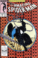 http://www.totalcomicmayhem.com/2017/05/copper-age-spider-man-key-comics-part-1.html