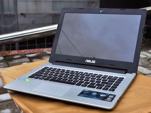 jual laptop gaming malang