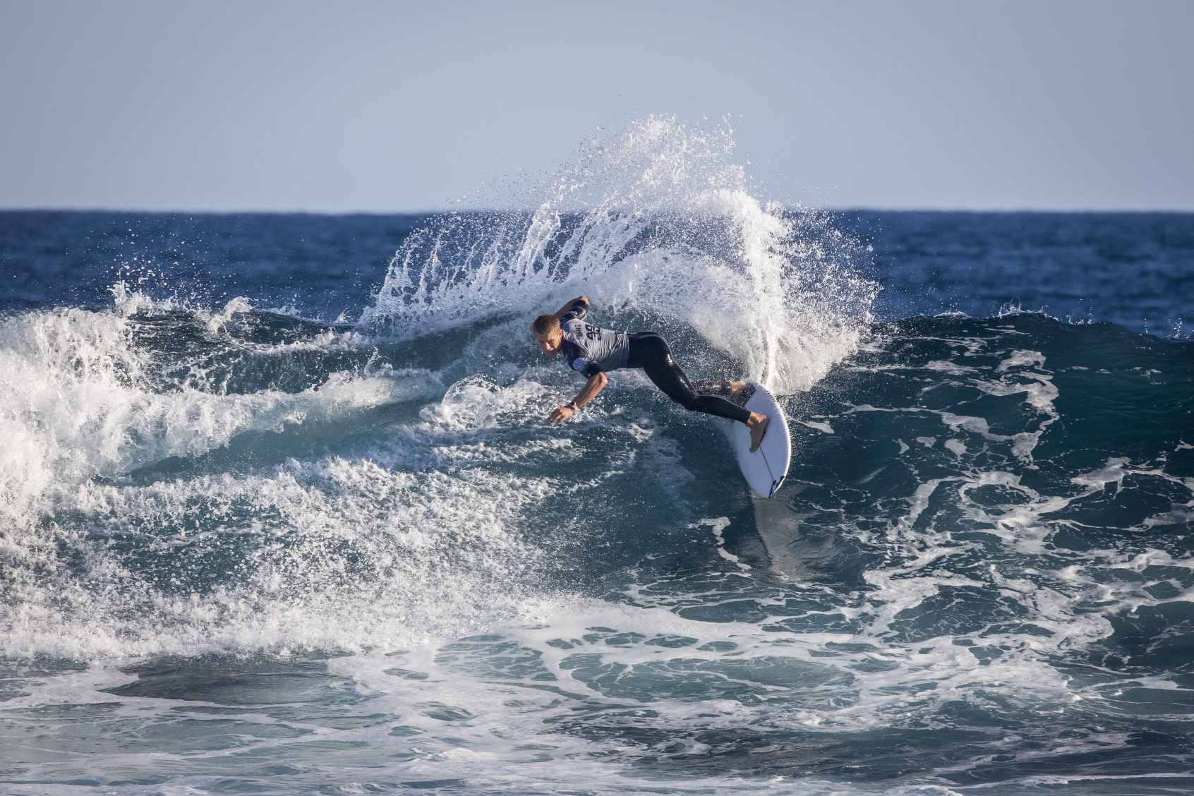 rip curl rottness search surf30 Ethan Ewing 0093 Miers