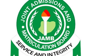 JAMB to use NIN for 2020 UTME registration