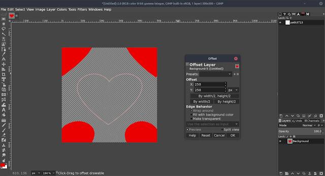 gimp-manipulador-edditor-imagens-photoshop-free-gratuito-flatpak-gimp2.10-linux-windows-macos