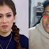 """Famous Vlogger Alex Gonzaga at Singer ng """"Catriona"""" Na si Matthaois  Nagkasagutan sa Social Media"""