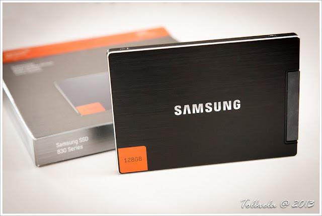 Cara Meng-Upgrade dan Menginstal Hard Drive atau SSD Baru di PC atau laptop Anda
