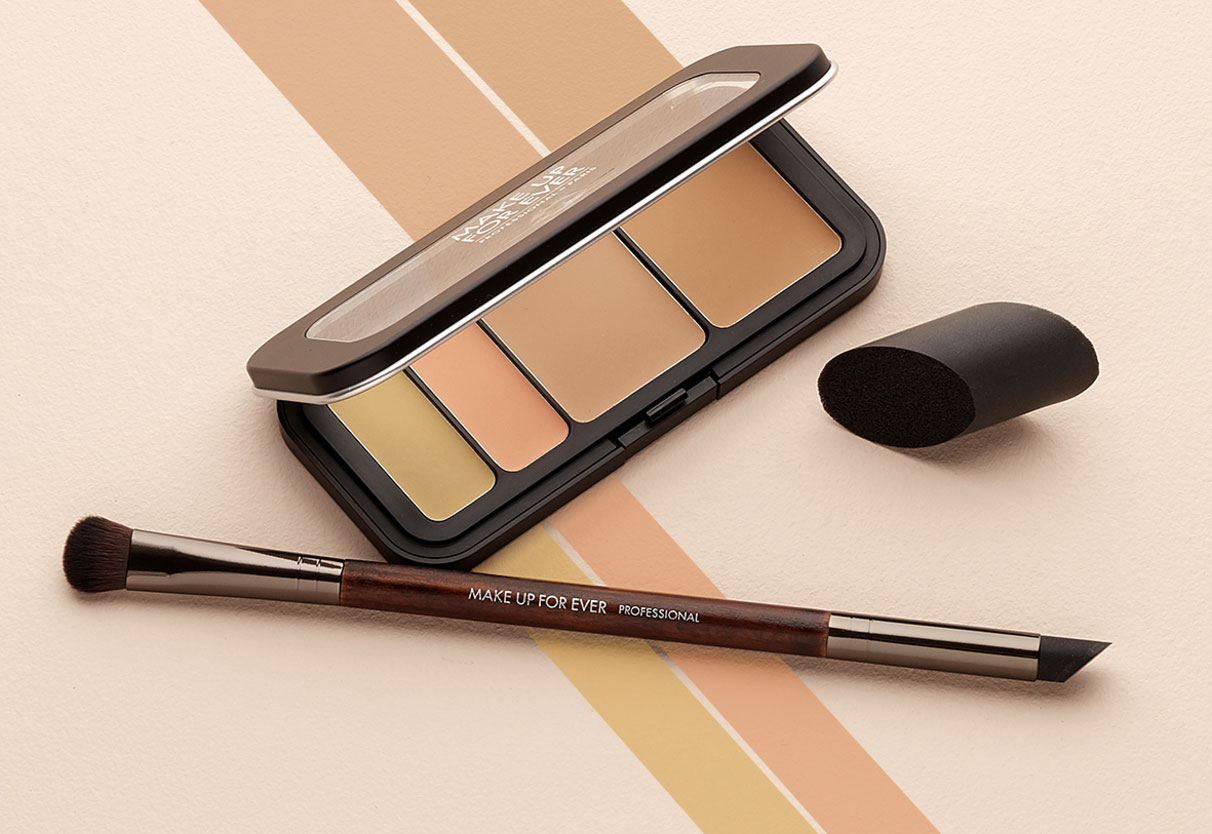 Make-Up-For-Ever-Ultra-HD-Underpainting-color-correcting-palette