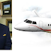 "Preacher Claims God Told Him To Get $54m "" Falcon 7x""  In Donations For 4th Private Jet"