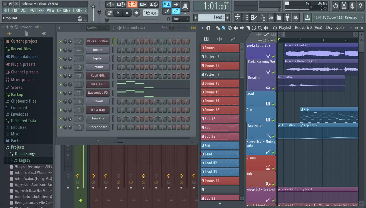 fl studio 10 how to install plugins