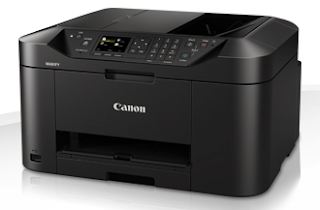 Download Canon MB2060 Driver for Windows, Download Canon MAXIFY MB2060 Driver for Mac, Download Canon MAXIFY MB2060 Driver for Linux
