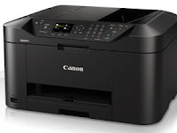 Canon MAXIFY MB2050 Driver Download For Windows, Mac, Linux